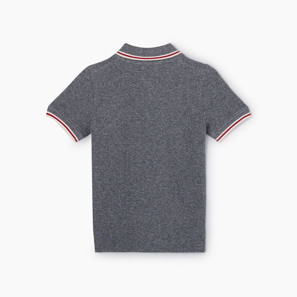 Roots-undefined-Toddler Cabin Polo-undefined-B