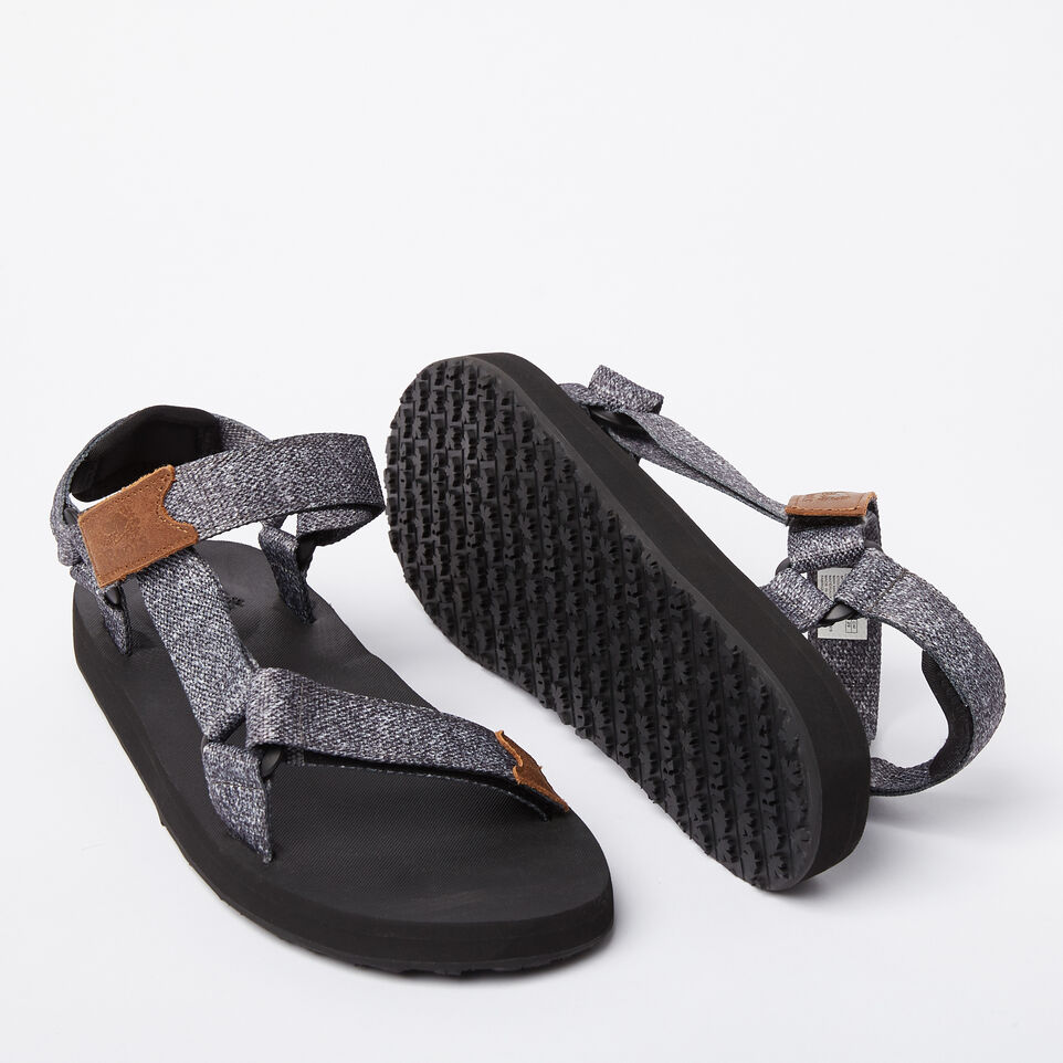 Roots-undefined-Mens Tofino Sandal Web-undefined-E