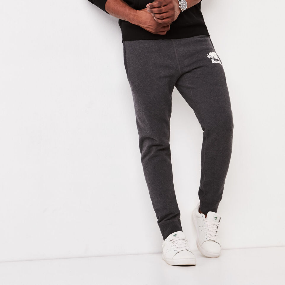 Roots-undefined-Original Park Slim Sweatpant-undefined-A