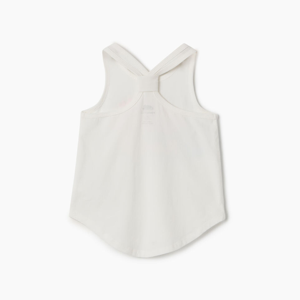 Roots-undefined-Toddler Knot Tank-undefined-B