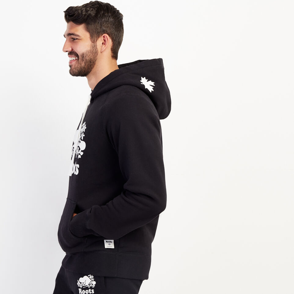 Roots-undefined-Original Kanga Hoody-undefined-C