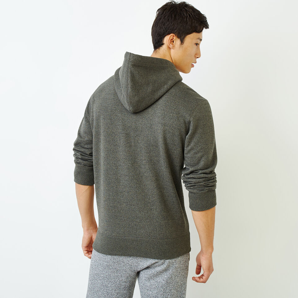 Roots-undefined-Cooper Beaver Hoody-undefined-D