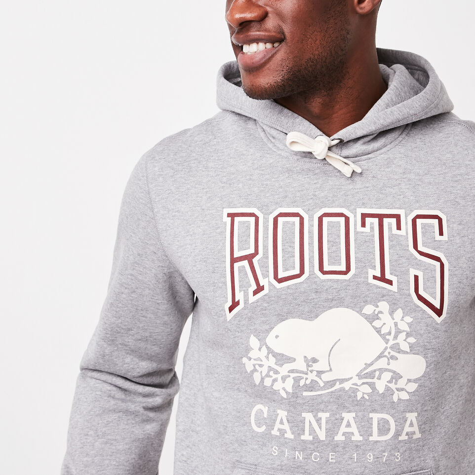 Roots-undefined-Classic Kanga Hoody-undefined-C