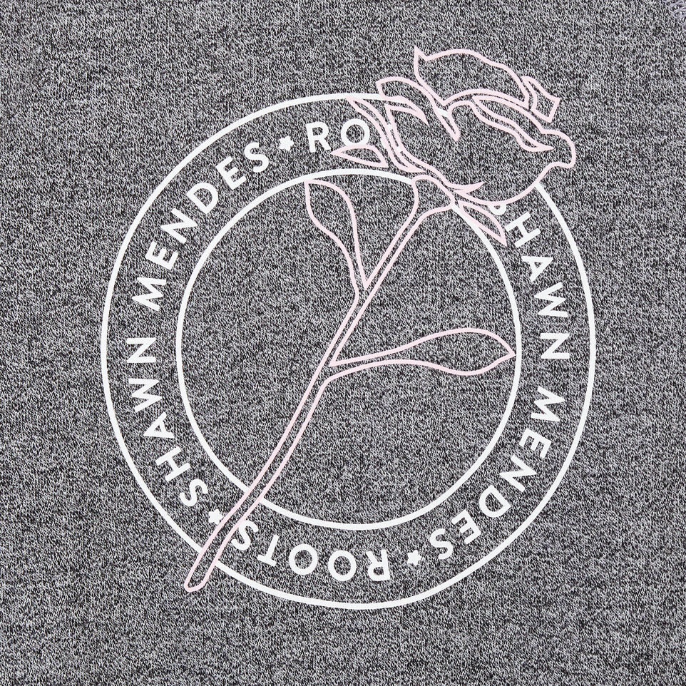Roots-undefined-Roots x Shawn Mendes Womens Kanga Hoody-undefined-E