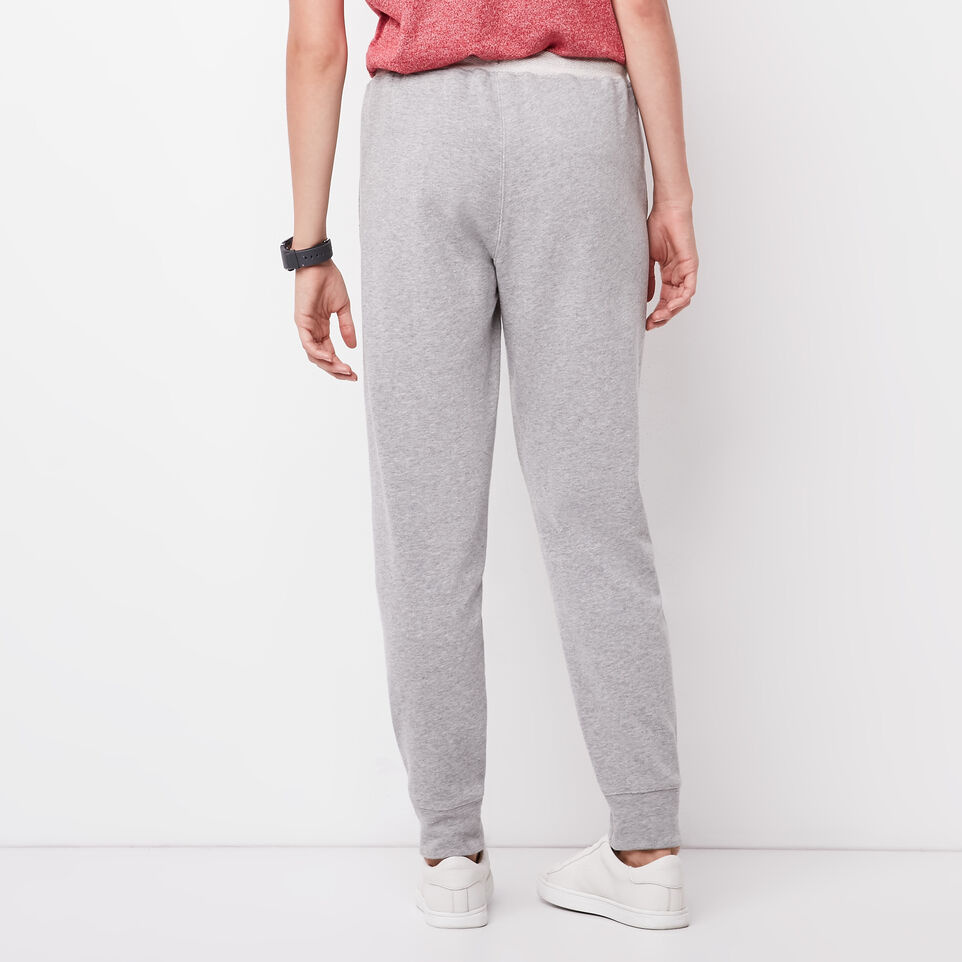 Roots-undefined-Pantalon Fawn-undefined-D