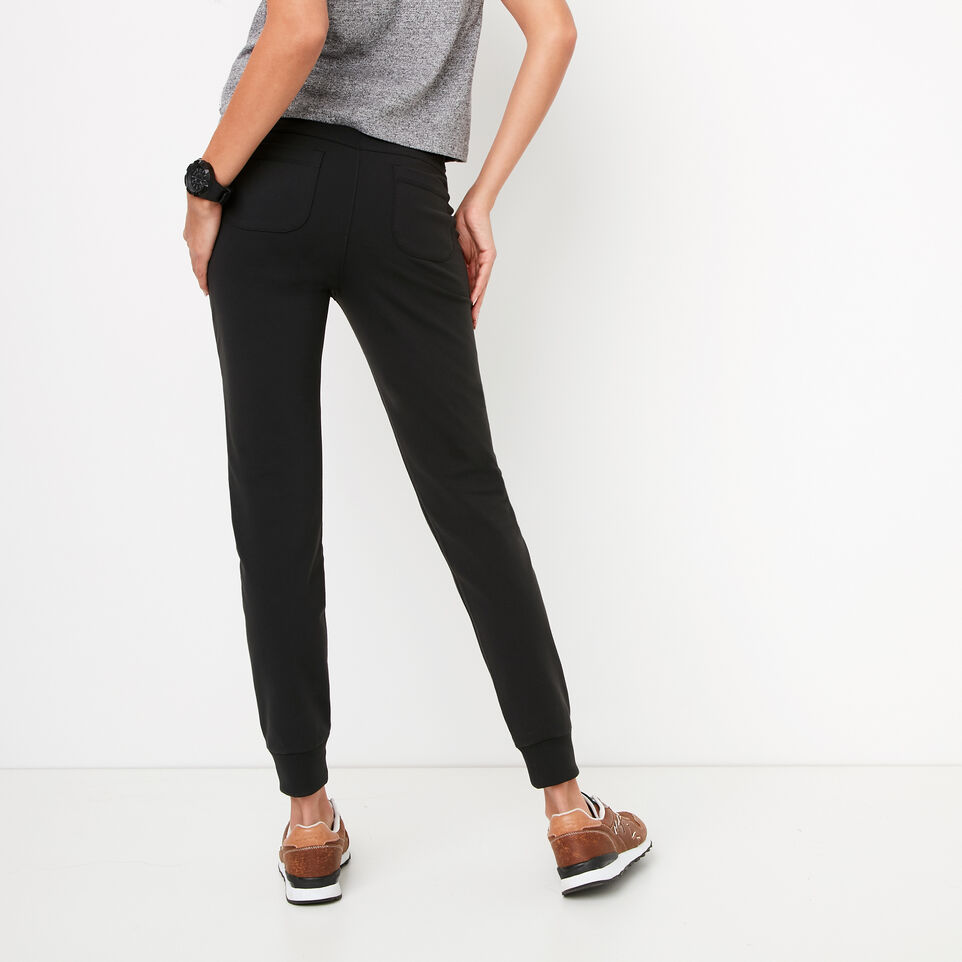 Roots-undefined-Pantalon Victoire-undefined-D