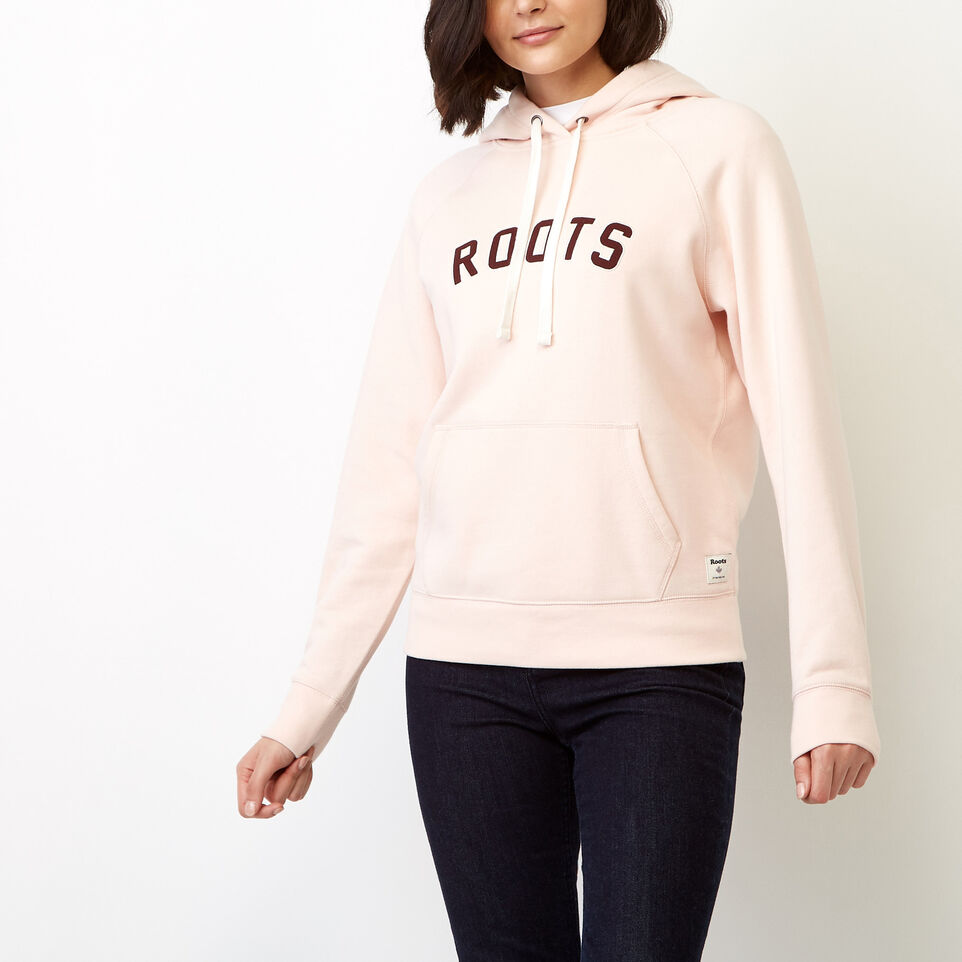 Roots-undefined-Anniversary Hoody-undefined-A