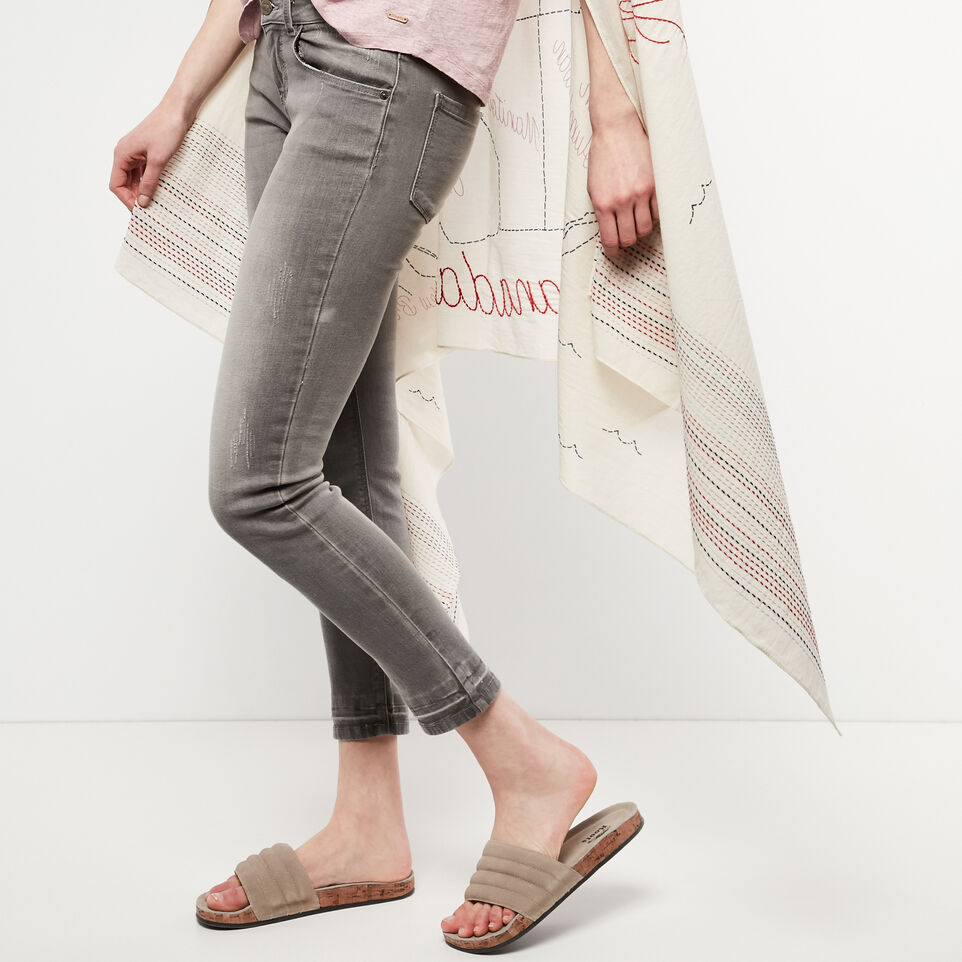 Roots-undefined-Victoria Sarong-undefined-E