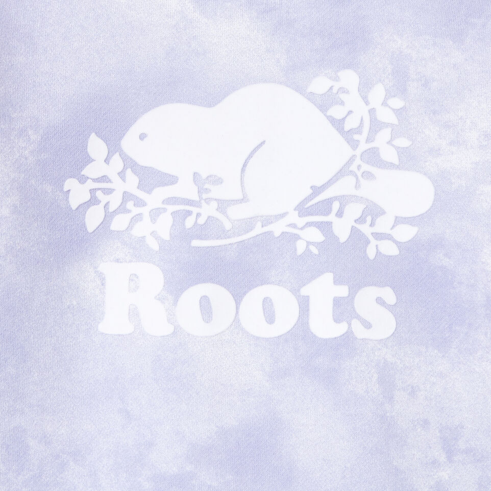 Roots-Kids Our Favourite New Arrivals-Girls Cloud Nine Sweatshirt-Thistle-C