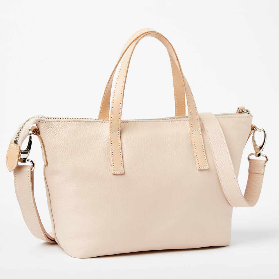 Roots-undefined-Small Zoe Bag Prince-undefined-C