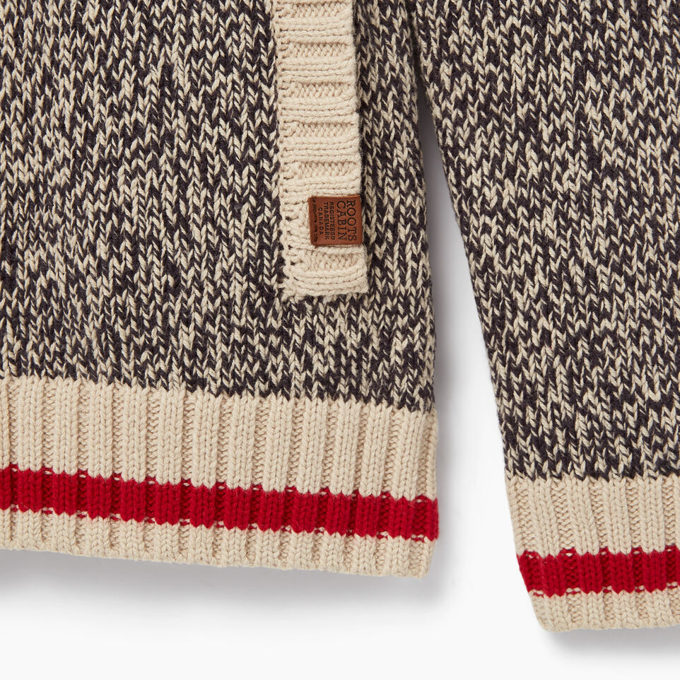 Roots-undefined-Boys Cabin Cardigan-undefined-D
