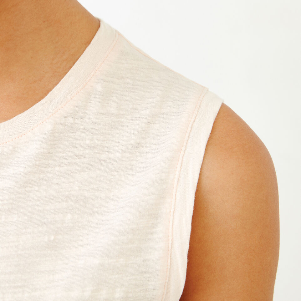 Roots-undefined-Lorne Muscle Tank Top-undefined-E
