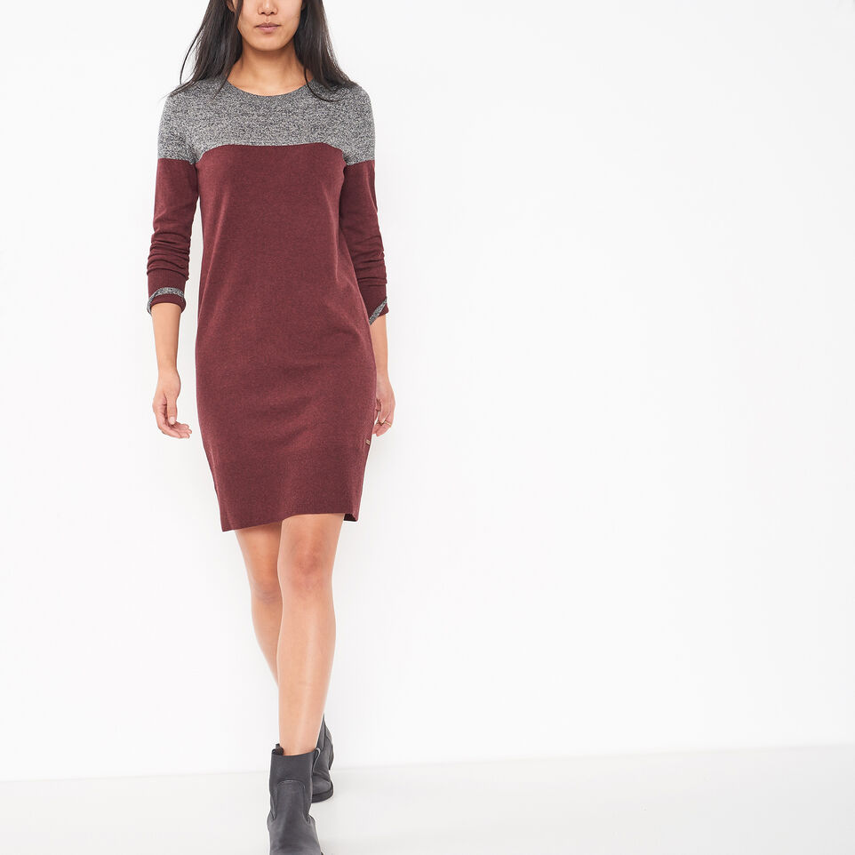 Roots-undefined-Roots Cabin Dress-undefined-A
