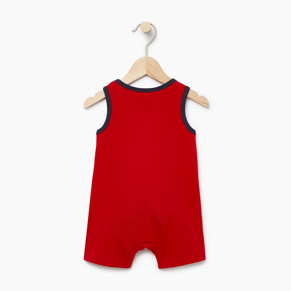 Roots-undefined-Baby Canada Tank Romper-undefined-B