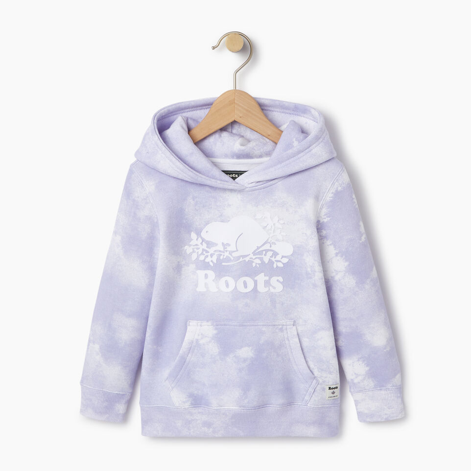 Roots-undefined-Toddler Cloud Nine Kanga Hoody-undefined-A