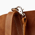 Roots-Leather Our Favourite New Arrivals-Westboro Tote-Natural-F
