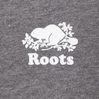 Roots-undefined-Roots x Shawn Mendes Womens Sleeveless Hoody-undefined-D