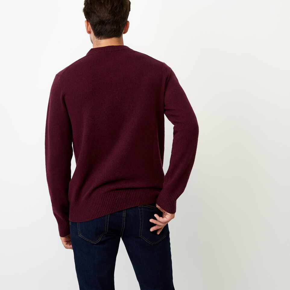 Roots-undefined-Budman Merino Sweater-undefined-D