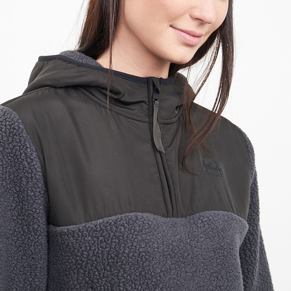 Roots-undefined-Whitney Half Zip-undefined-C