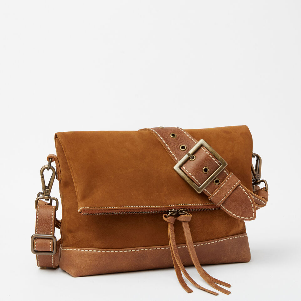 Roots-undefined-Sac Guitare Emma Nubuck-undefined-A