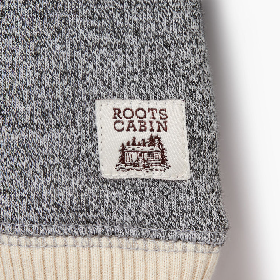 Roots-undefined-Toddler Roots Cabin Cozy Sweatshirt-undefined-D