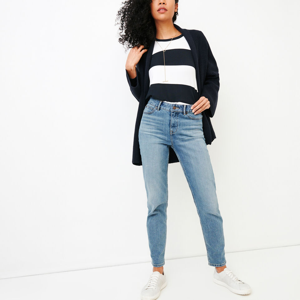 Roots-undefined-Ninah Open Cardigan-undefined-B