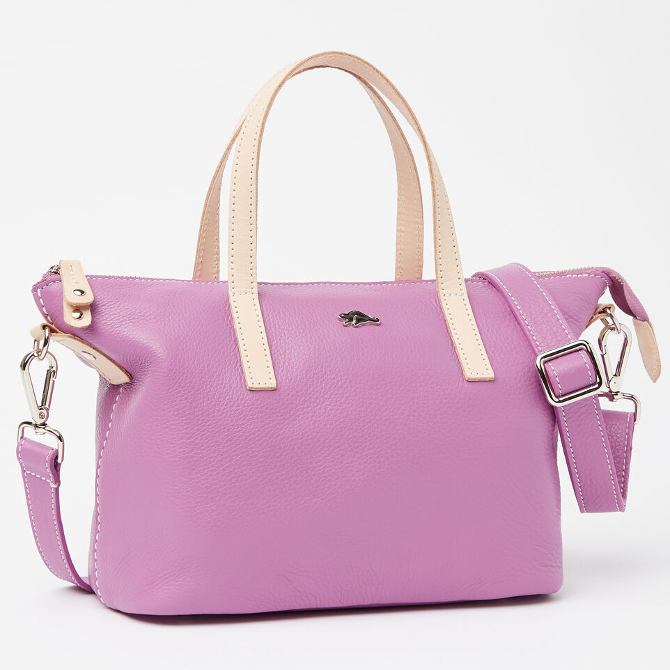 Roots-undefined-Petit Sac Zoe Prince-undefined-A