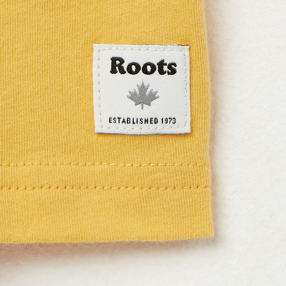 Roots-undefined-Toddler Camp Canada T-shirt-undefined-C