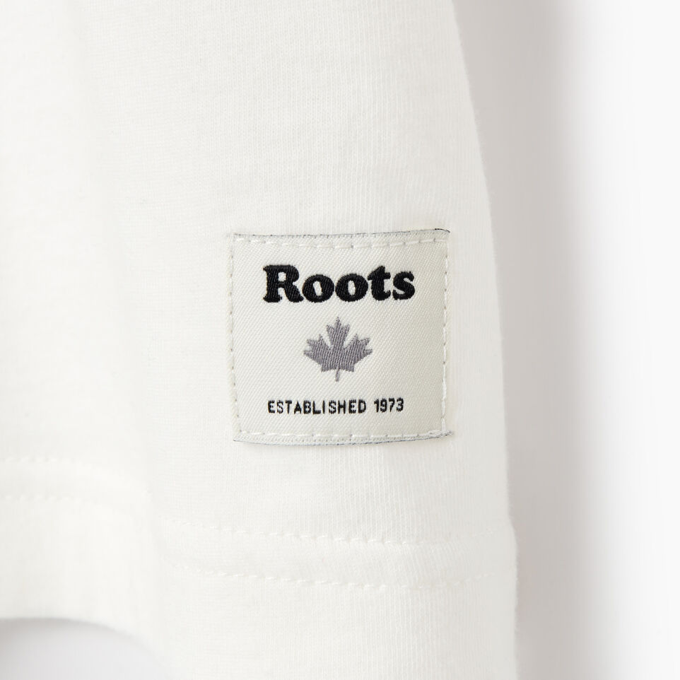 Roots-undefined-Mens Hockey T-shirt-undefined-C