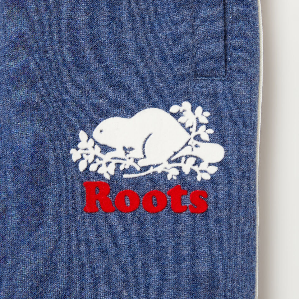 Roots-undefined-Toddler National Slim Sweatpant-undefined-D