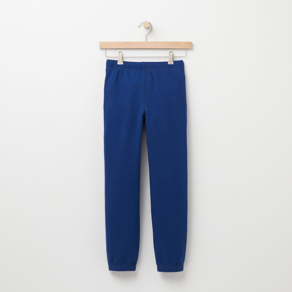 Roots-undefined-Garçons Pantalon Co Original-undefined-B