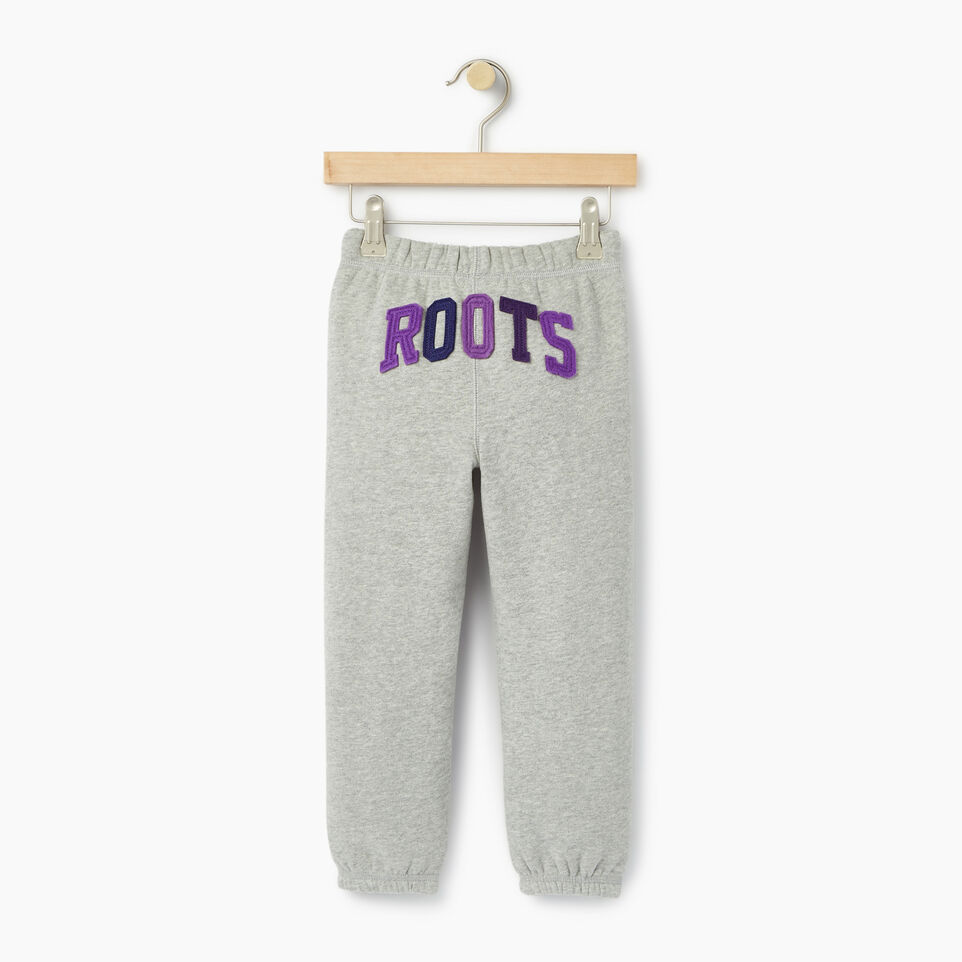 Roots-undefined-Toddler Original Roots Sweatpant-undefined-B