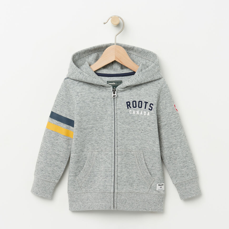 Roots-undefined-Toddler Walden Varsity Hoody-undefined-A