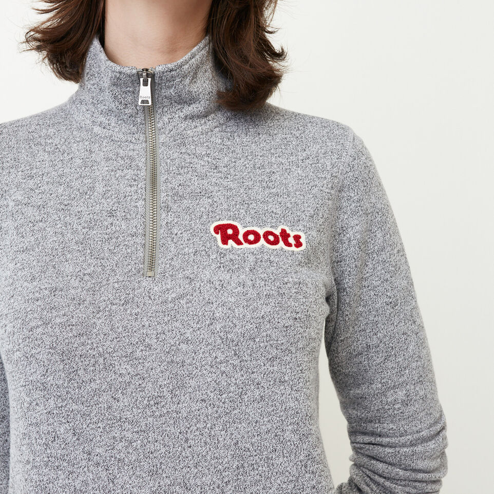 Roots-undefined-Roots Cabin Cozy Stein-undefined-E