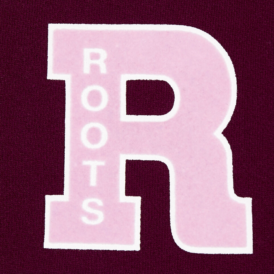 Roots-Kids Our Favourite New Arrivals-Girls 2.0 Awards Jacket-Pickled Beet-C
