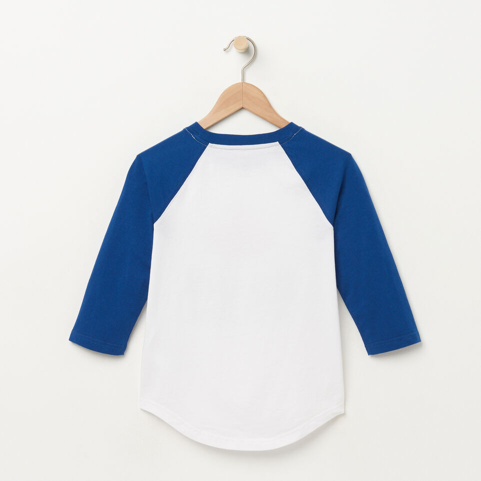 Roots-undefined-Boys Canada Ringer Raglan Top-undefined-B