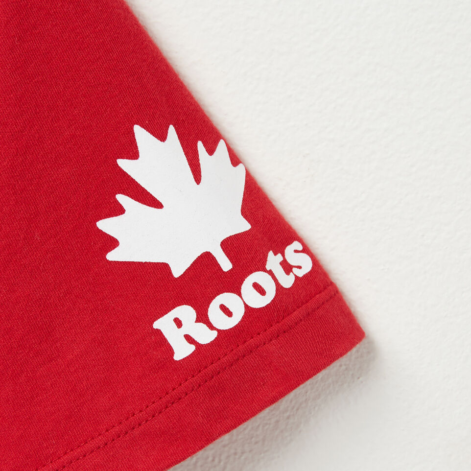 Roots-undefined-Womens Cooper Canada T-shirt-undefined-E