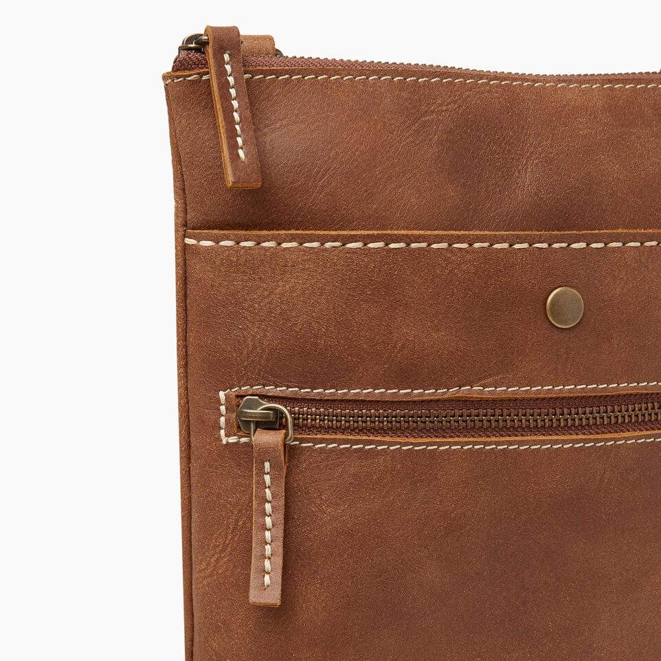 Roots-undefined-Rosedale Crossbody-undefined-D