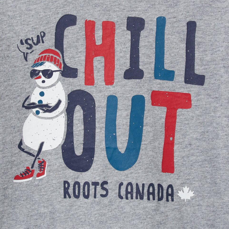 Roots-undefined-Toddler Chill Out T-shirt-undefined-C
