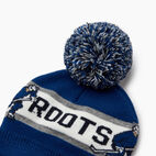 Roots-undefined-Toddler Hockey Toque-undefined-C