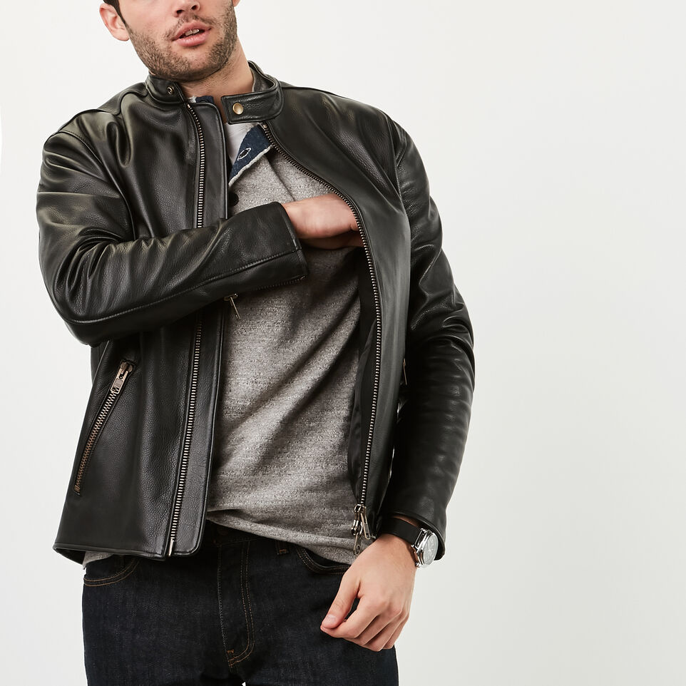 Roots-undefined-Keith Jacket-undefined-B