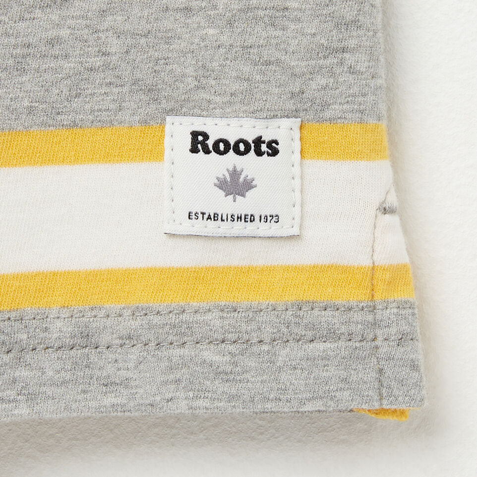 Roots-undefined-Boys Elliot Stripe T-shirt-undefined-C