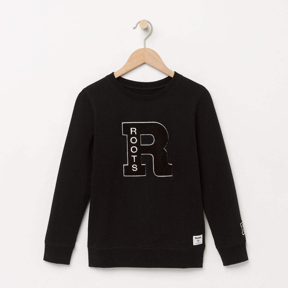 Roots-undefined-Boys Alumni Crew-undefined-A