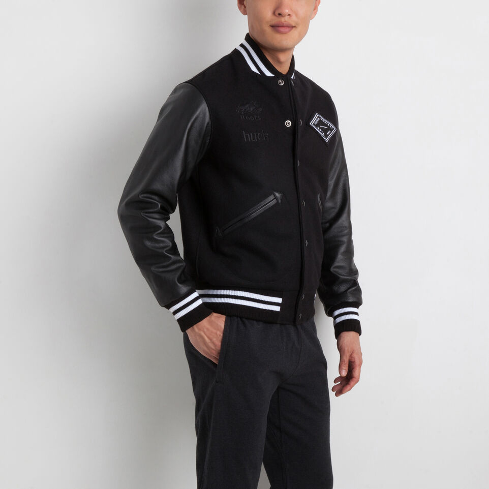 Roots-undefined-Roots X Huck Jacket-undefined-B