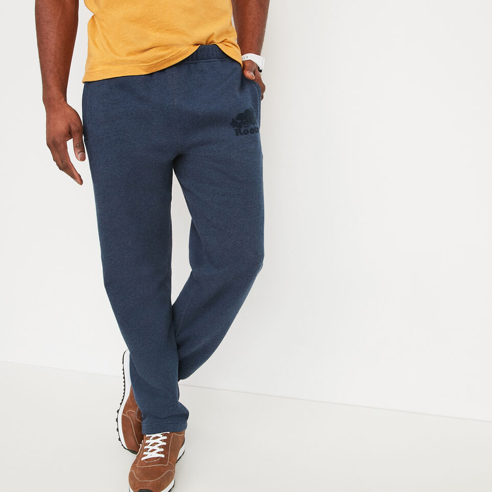 Roots-undefined-Roots Heritage Sweatpant-undefined-A