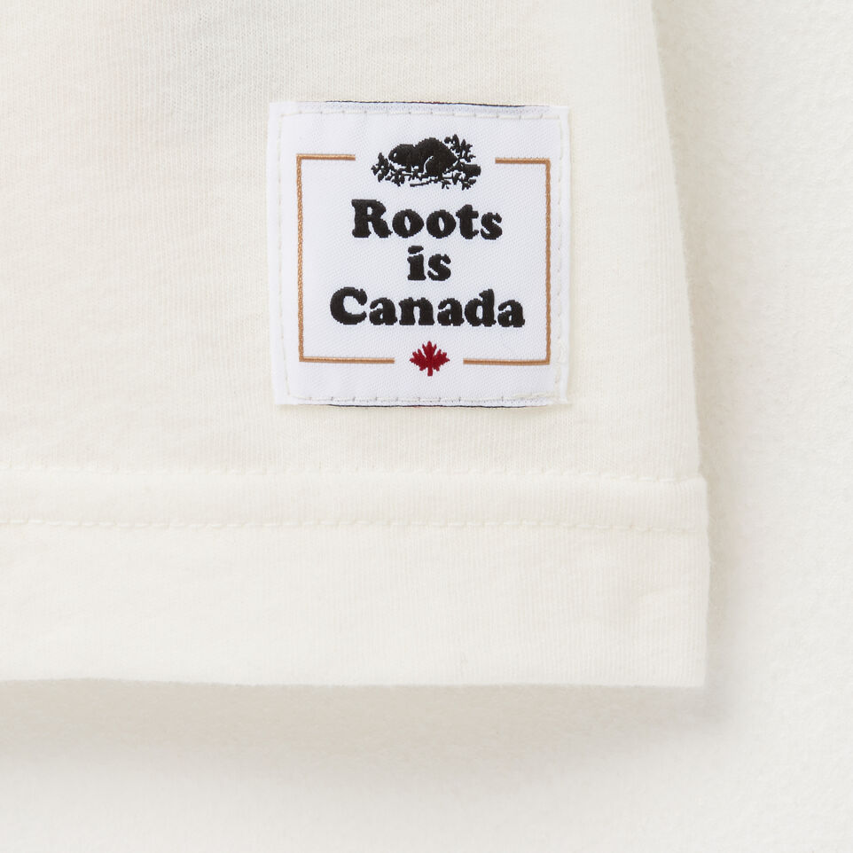 Roots-undefined-Mens Cooper Canada T-shirt-undefined-C