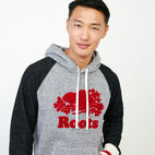 Roots-undefined-Cabin Kanga Hoody-undefined-E