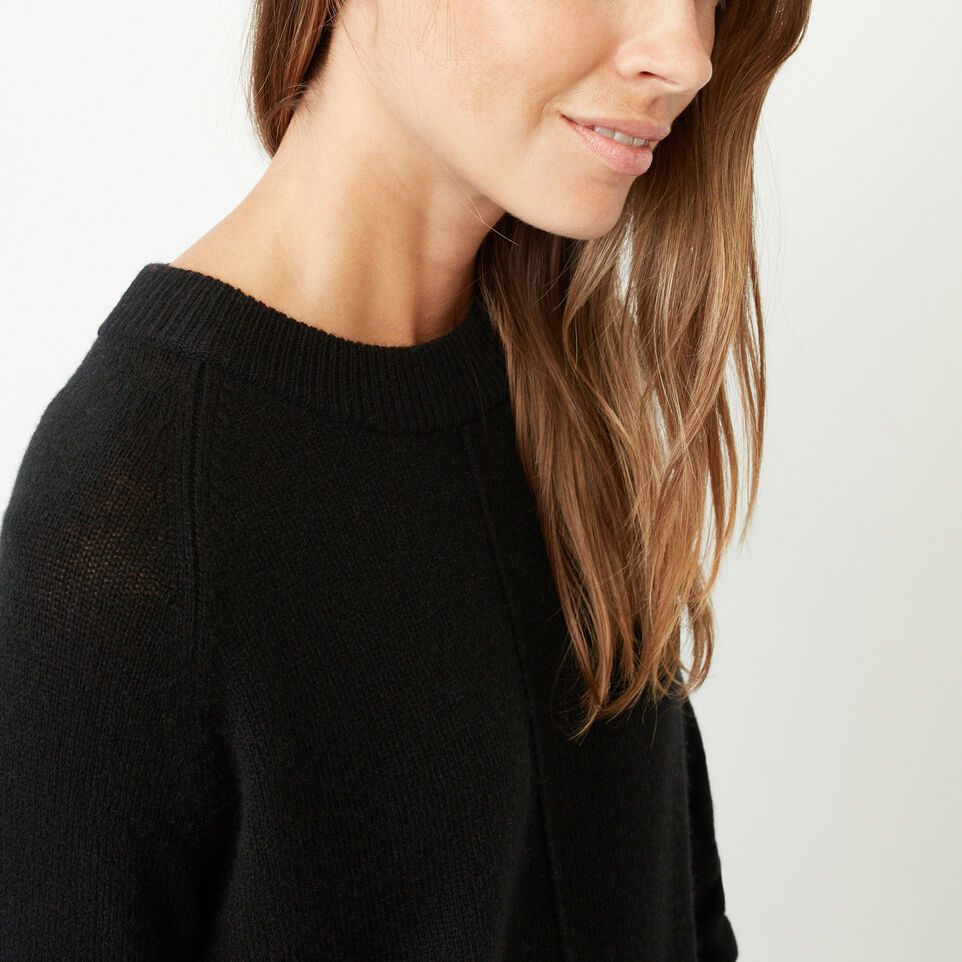 Roots-undefined-Brant Crew Sweater Dress-undefined-E