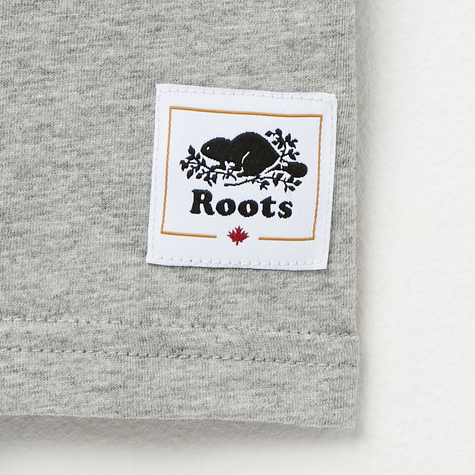 Roots-undefined-Boys Cooper Canada Ringer T-shirt-undefined-C