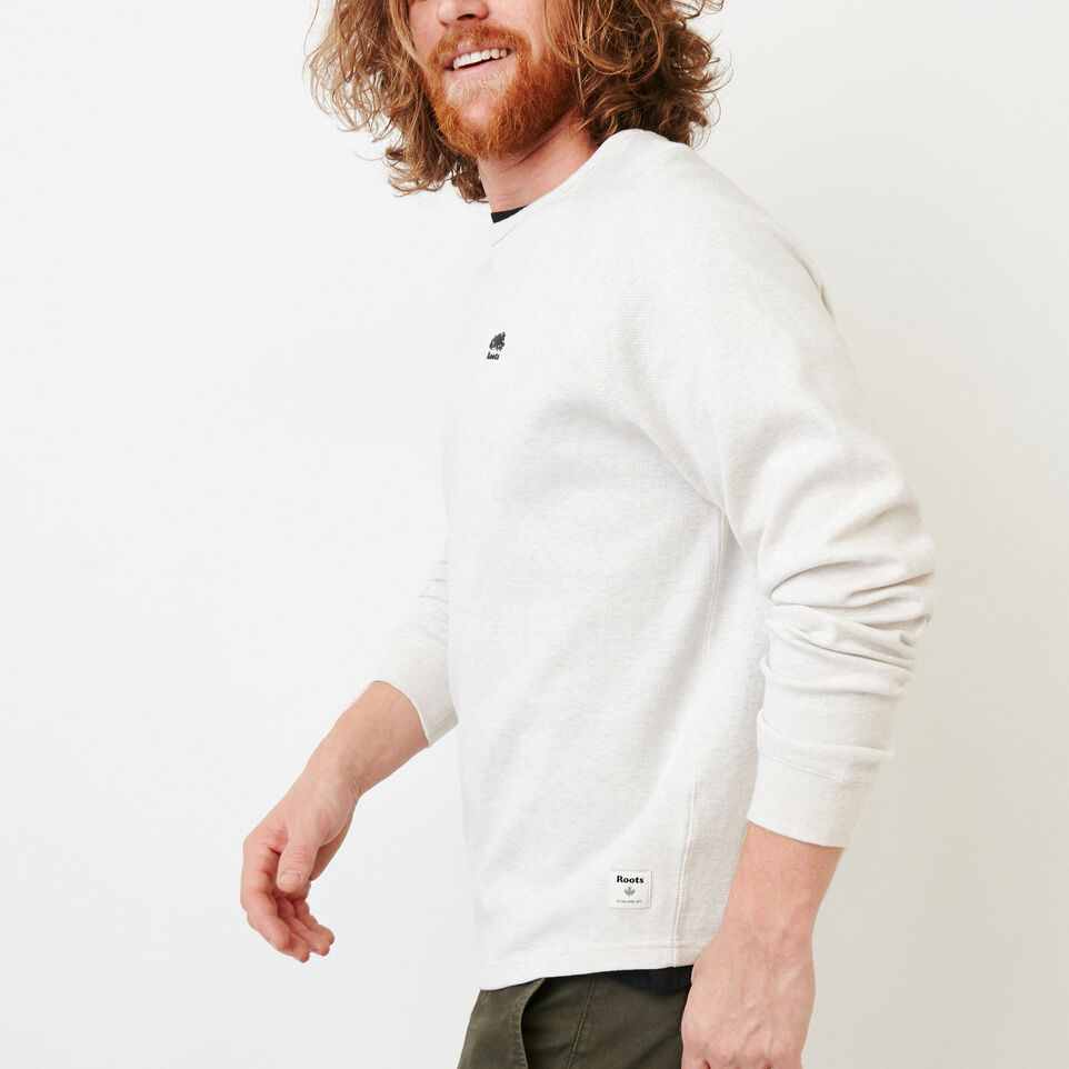 Roots-undefined-Sun Peaks Thermal Longsleeve Top-undefined-C